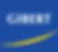 logo_gibert_1.png