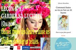 Piaffeur9_modifié-1.jpg