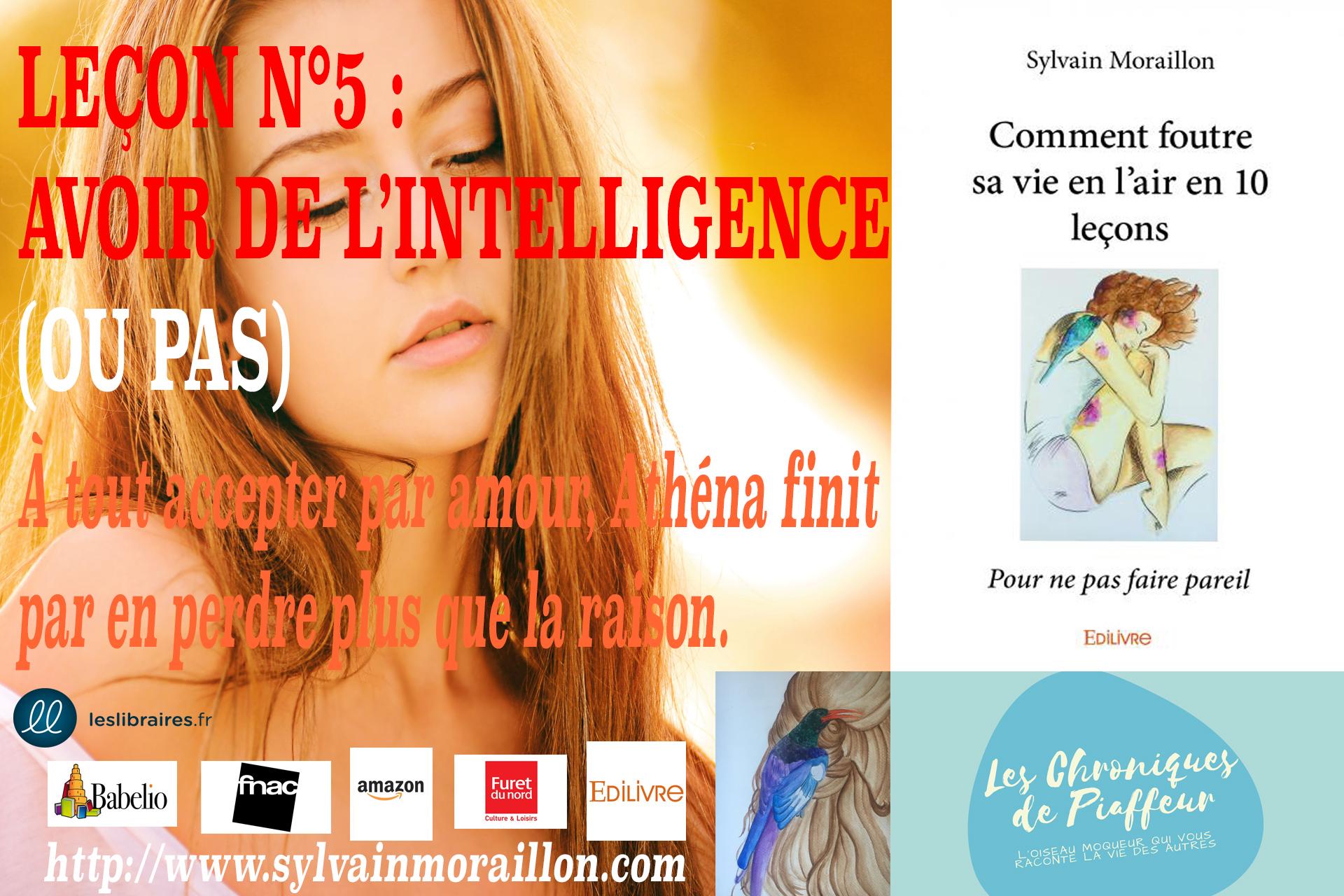Piaffeur5.jpg