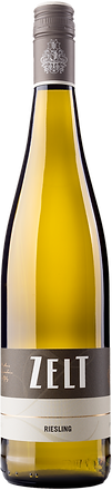 riesling1200px.png