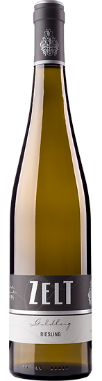 Goldberg-riesling1200px_breiter.png