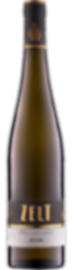 Steinbuckel-riesling1200px_breiter.png