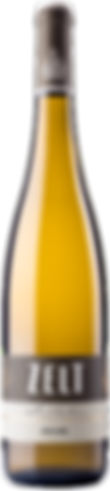 kalkstein-riesling1200px.png