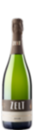 Sekt-riesling1200px_breiter.png