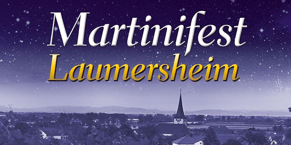 Martinifest 2019