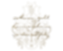 Wappen+Text2018_1.png