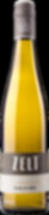 blanc-de-noir1200px.png