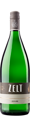 riesling-liter_schmal1200px.png