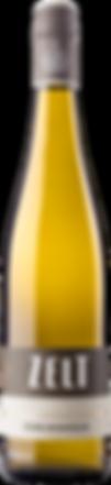 gelber-muskateller1200px.png