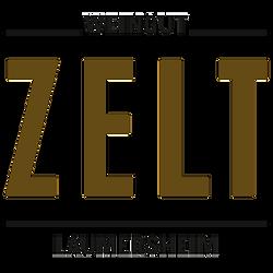 LogoZelt2019300px.png