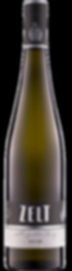 kapellenberg-riesling1200px_breiter.png