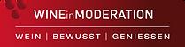 WiM_DE_Baseline inside_Gradient_RGB.png