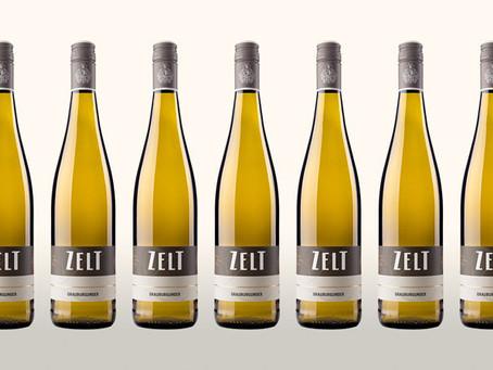 Exklusiver Grauburgunder zum normalen Gutsweinpreis!