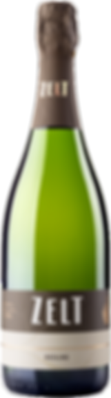 riesling-sekt_1200px.png