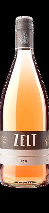 rose-liter_schmal1200px.png