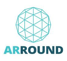 Arround_220x200.jpg