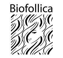 BIOFOLIKA_LOGO_SITE_220x200_1.jpg