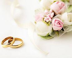 _wedding.jpg