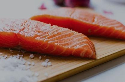 wild-caught-sockeye-salmon-6-oz-fish_lar