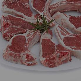 grass-fed-lamb-loin-chops-06-065-lbs-lam
