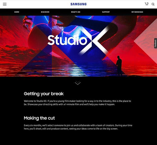 studio x webpage.png
