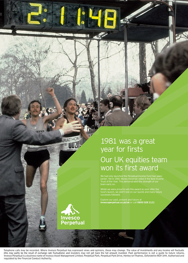 S36 26401 INV UK Equities 342x245_1981RG