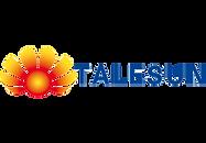 TALESUN-.png