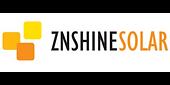 ZNSHINE Logo.png