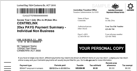 Centrelink PAYG payment summary.png