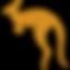 australian-kangaroo (1).png