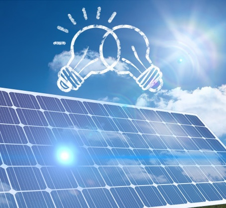 Solar Electricity Plans- 5 Things to Look For