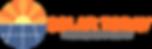 SolarTodayLogo-tagline-small2.png