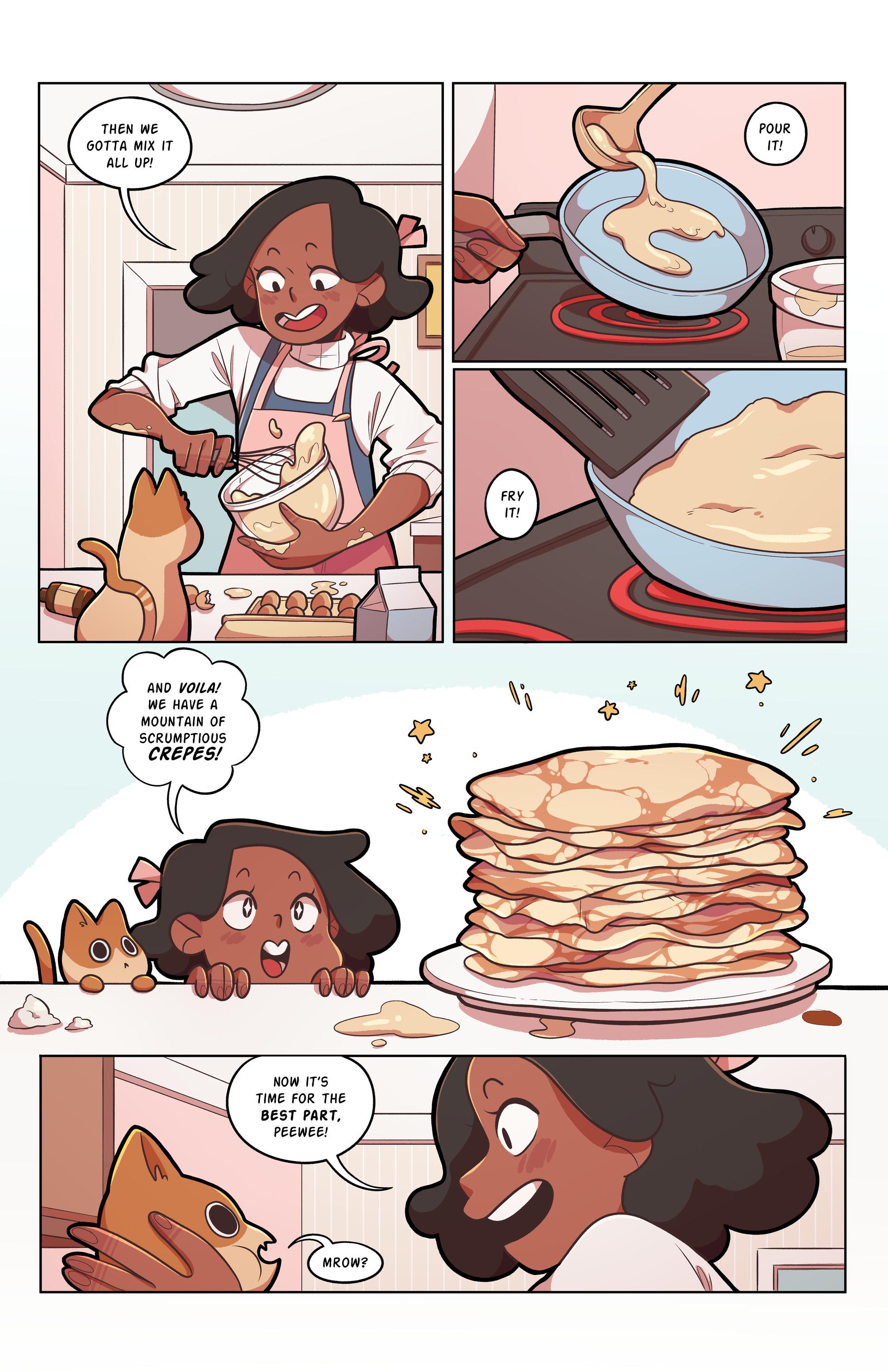 cook2.jpg