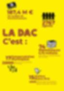 DAC en chiffresv3.jpg