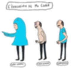 evolution cuba.jpg