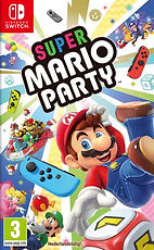 SuperMarioPartySwitchLarge.jpg