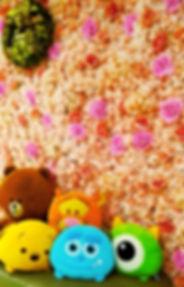 Flower Wall.jpeg