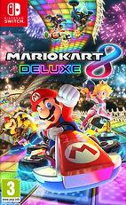 Mario-Kart-8-Deluxe-221623-Detail.jpg