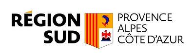 Logo-Region-Sud-vert.jpg