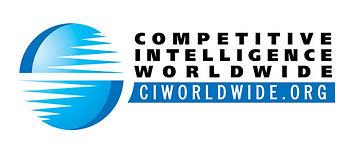 logo-ciw2.jpg