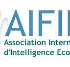 AIFIE 2.jpg