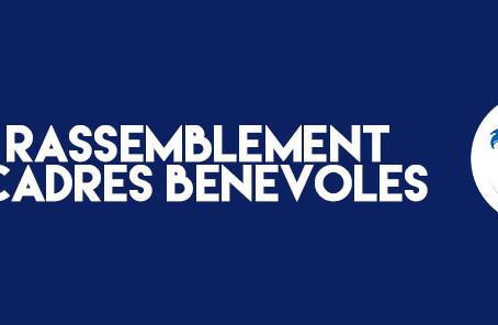 23ème RASSEMBLEMENT NATIONAL des MONITEURS FEDERAUX
