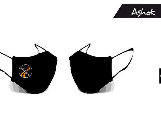 Masque noir SCOCE.jpg