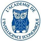 Academie de l'IE.PNG