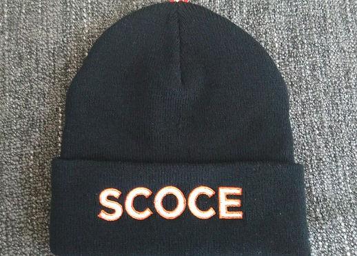 bonnet scoce 2019.jpg