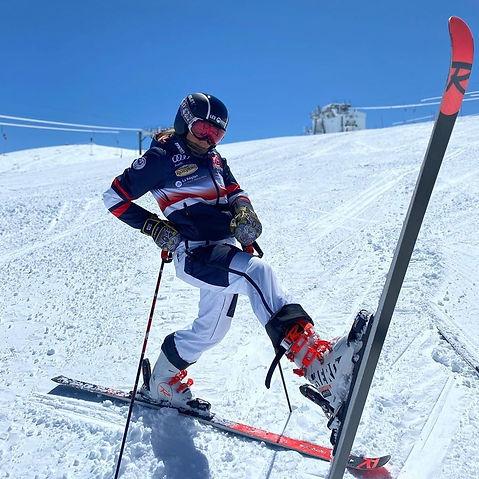tea skis ete 20.jpeg