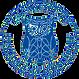 logo petit trans.png