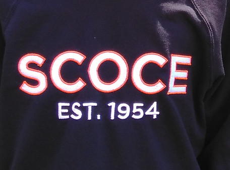 scoce2.jpg