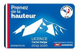 licence 2019-2020.jpg