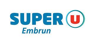 Super_U_HD.jpg